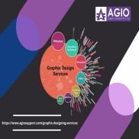 AgioGraphic Design Services In Delhi NCR
